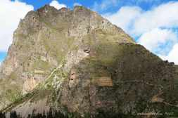 Sacred Valley (17)