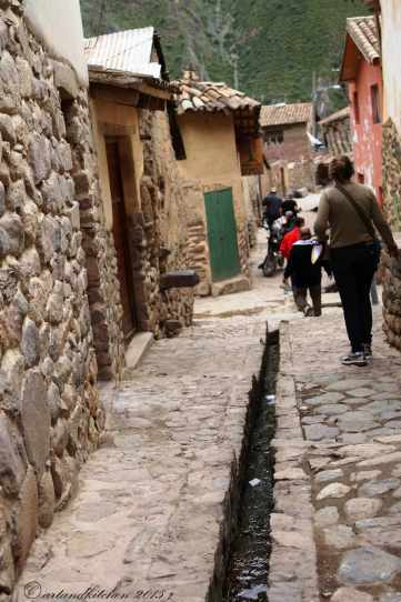 Sacred Valley (26)