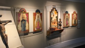 art-and-liturgy-santa-fe-new-mexico-state-capitol-13