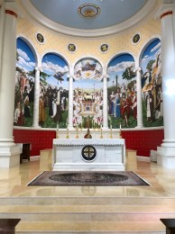 art-and-liturgy-church-madness-2017-st-ann-church-sanctuary-with-murals-charlotte-nc-4