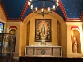 art-and-liturgy-church-madness-2017-st-ann-church-side-chapel-charlotte-nc-1