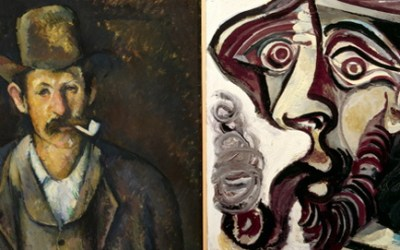 Picasso vs. Cezanne: Experimental Innovation and Software Development