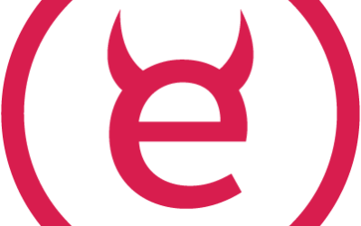 Level Up Your Coding Skills With exercism.io