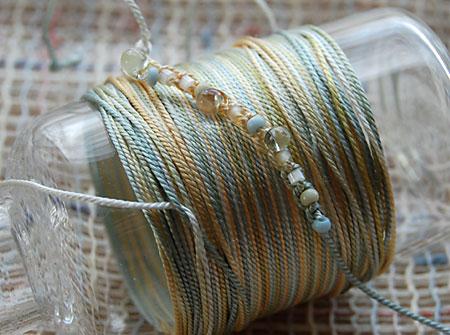 crochetedsilk021109