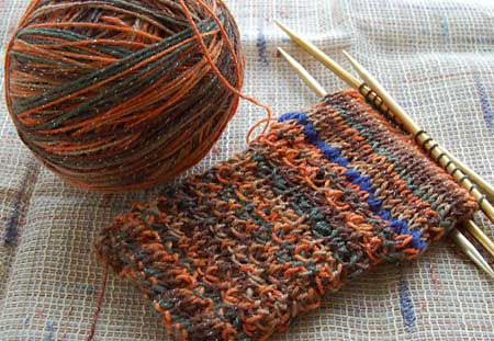 knittedsock021109