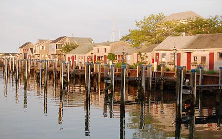 Nantucket096