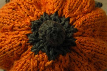 PumpkinHatClose082609