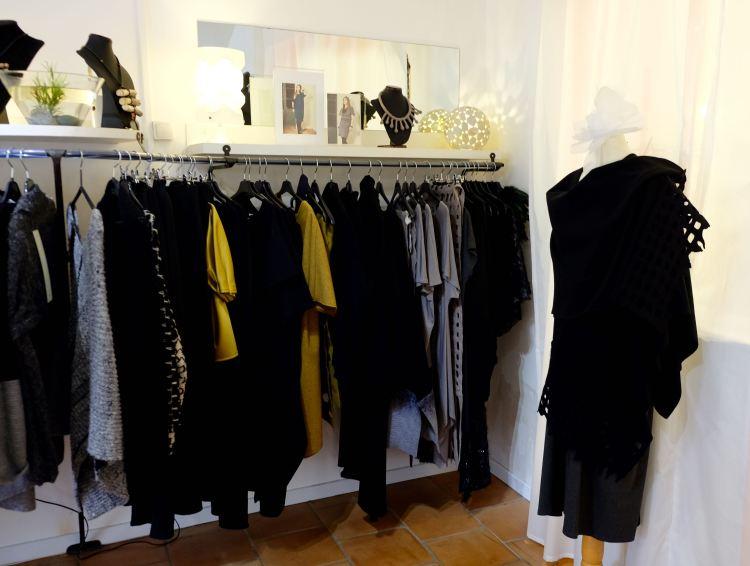Beverly Smart designs