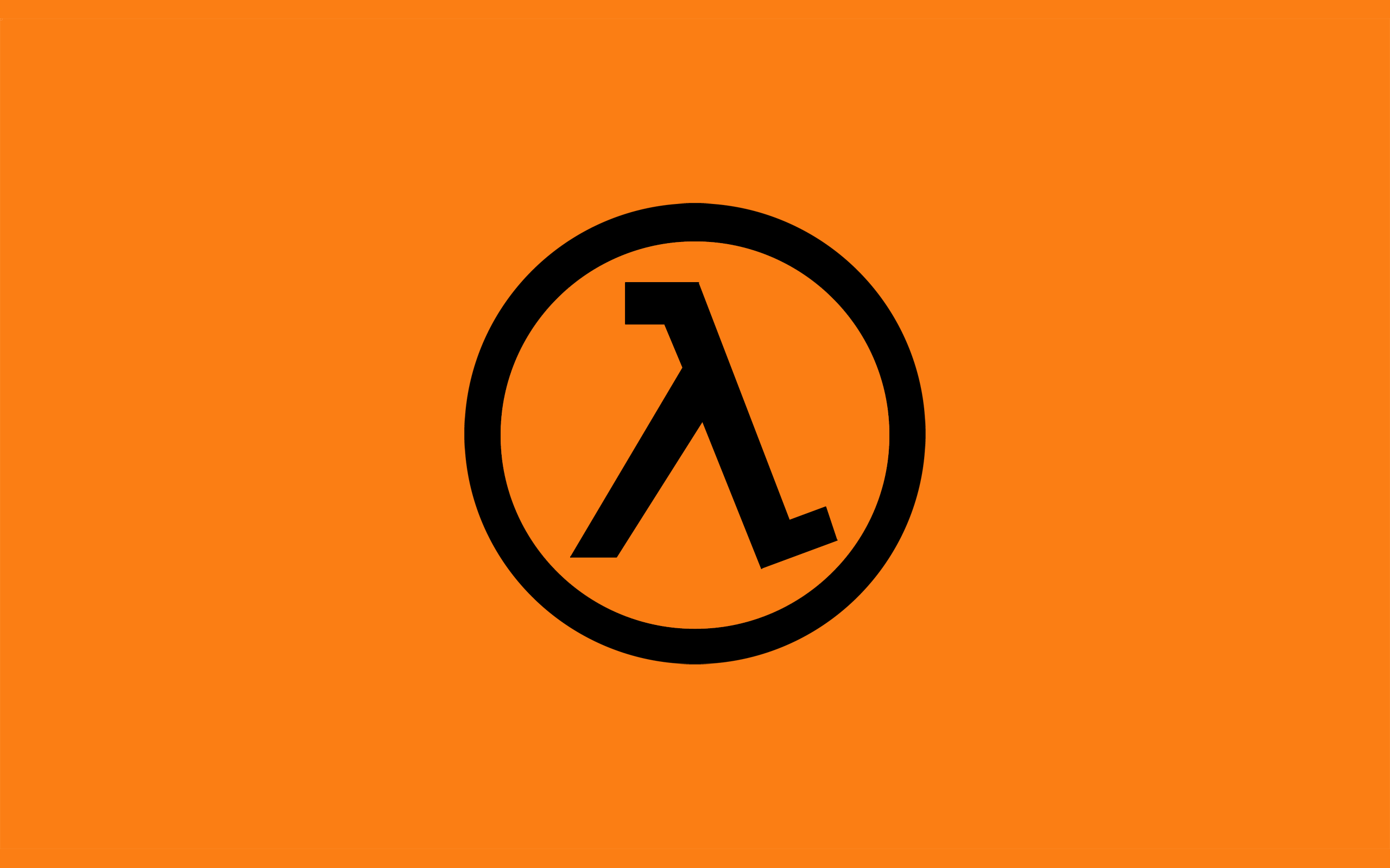 Half Life Expansions And Demos