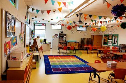classroom (15)
