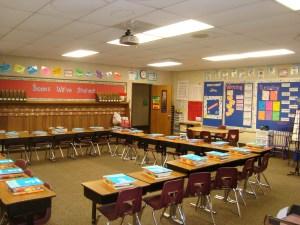 classroom (19)