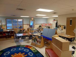 classroom (24)