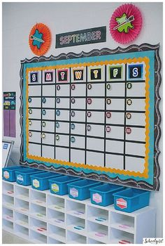 classroom (26)