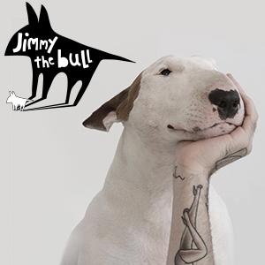 Jimmy-The-Bull