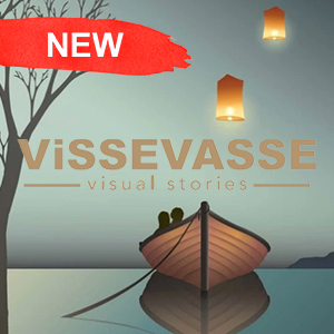 logo square Vissevasse NEW