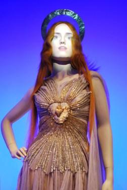 Virgins collection (Spring/summer 2007)