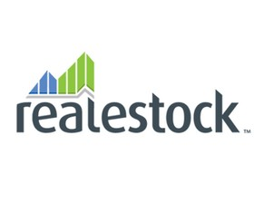 real_estate_logo_44.jpg