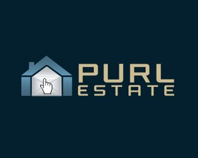 real_estate_logo_8.jpg