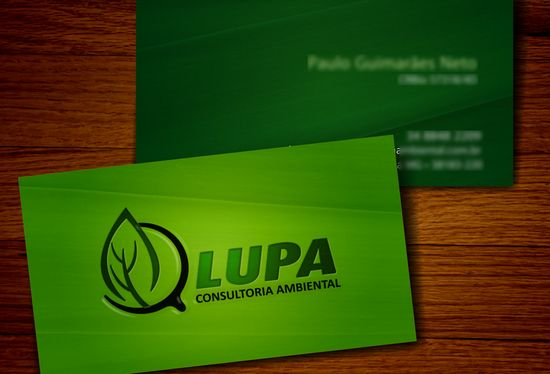 business_card_designs_20.jpg