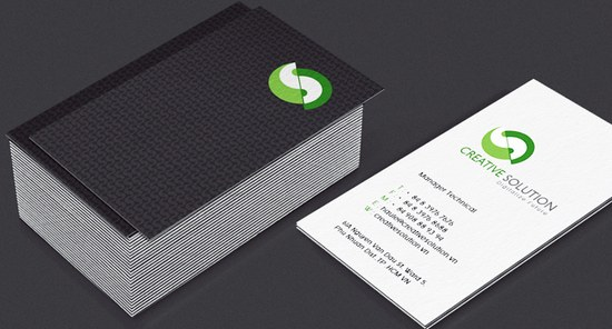 business_card_designs_26.jpg