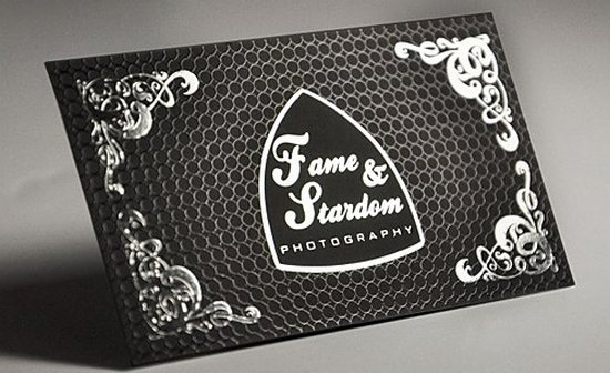 business_visiting_cards_designs_16.jpg
