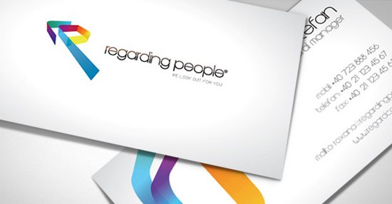 business_visiting_cards_designs_25.jpg