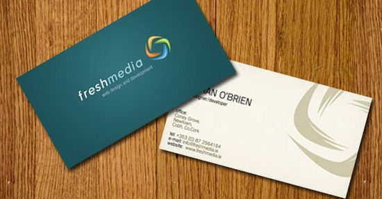 business_visiting_cards_designs_6.jpg