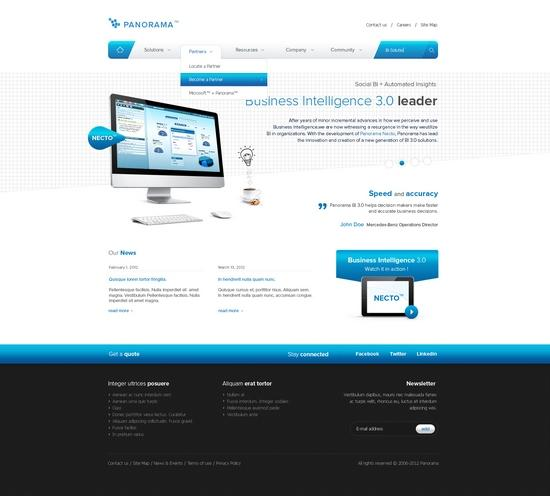 website_design_interface_19.jpg