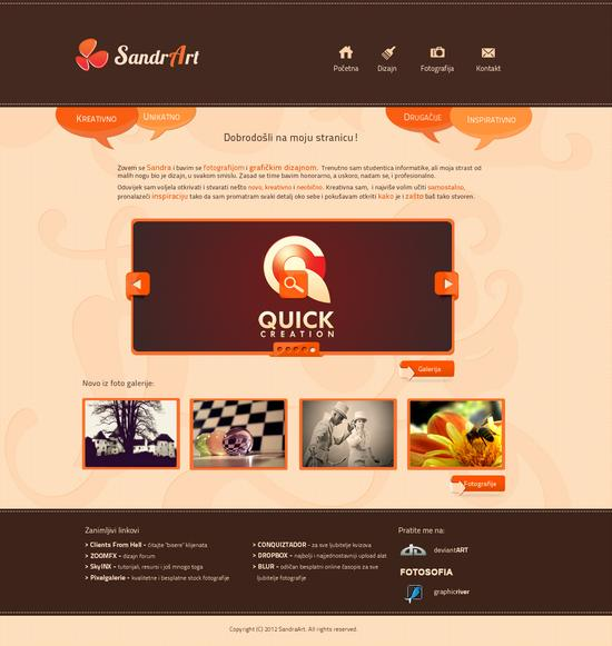 website_design_interface_25.jpg