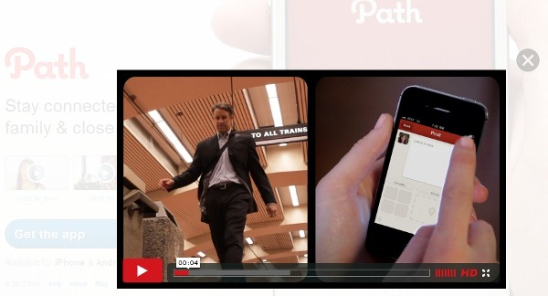 path homepage video (600x324)