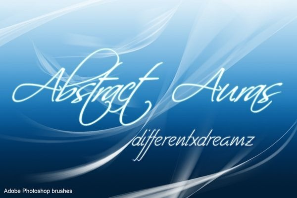 photoshop_abstract_brushes_10