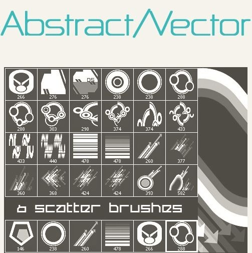 photoshop_abstract_brushes_24