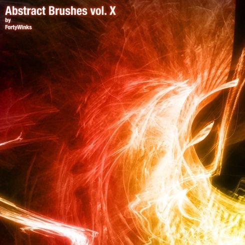 photoshop_abstract_brushes_43