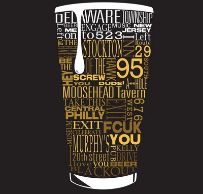 Typographic_Beer_Directions_by_Smooth_as_Sandpaper