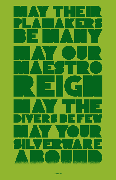 green_typography17