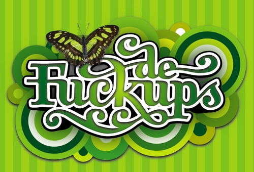 green_typography30