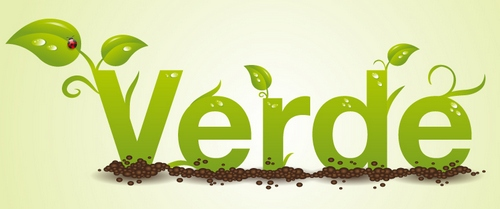 green_typography56