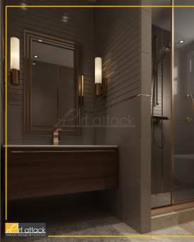 شركة ديكور بالقاهرة,مصمم ديكور بالقاهرة,مهندس ديكور بالقاهرة,ديكور حمامات بسيطة ,interiordesign,decoarion,design,decor,exteriordesign,modern,jpg