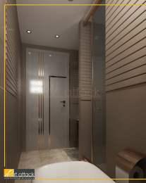 شركة ديكور بالقاهرة,مصمم ديكور بالقاهرة,مهندس ديكور بالقاهرة,تصميم حمامات ,interiordesign,decoarion,design,decor,exteriordesign,modern,jpg