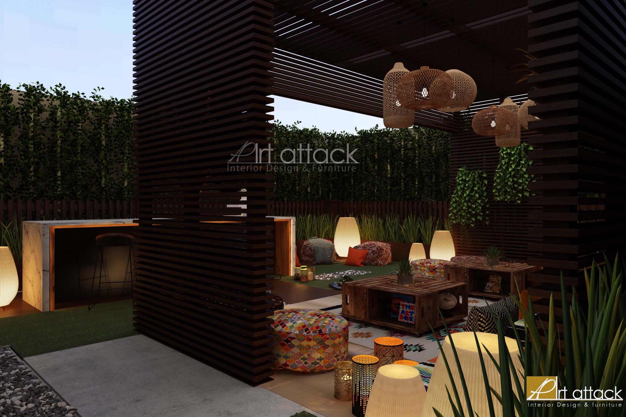 شركة ديكور بالقاهرة,مصمم ديكور بالقاهرة,شركة ديكور بالتجمع,تصميم رووف عمارة,interiordesign,decoration,design,decor,modern,classic,exteriordesign,modern,classic,jpg