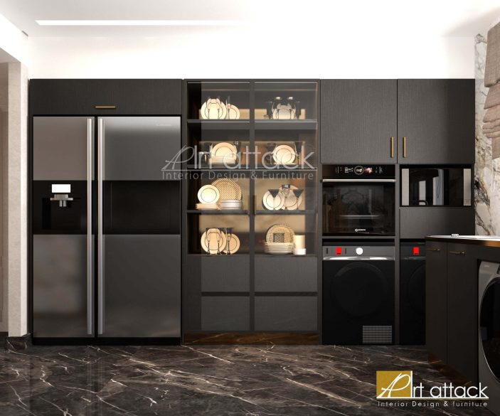 شركة ديكور بالقاهرة,مصمم ديكور بالقاهرة,شركة ديكور بمدينة نصر,تصميم مطبخ جديدة,interiordesign,decoration,design,decor,exteriordesign,modern,classic,palace,jpg