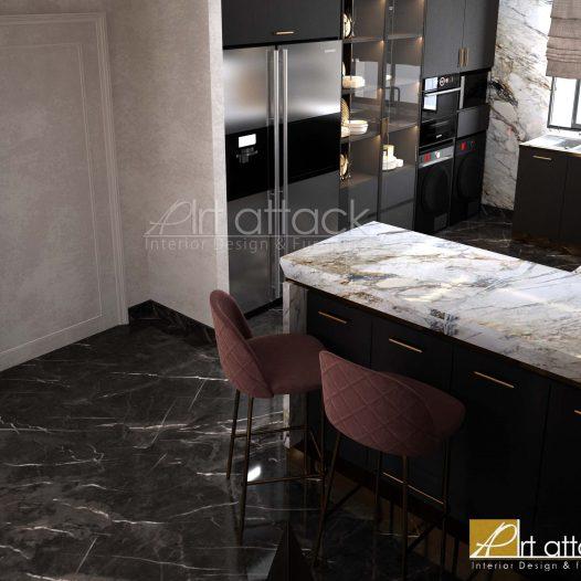 شركة ديكور بالقاهرة,مصمم ديكور بالقاهرة,شركة ديكور بمدينة نصر,تصميم مطبخ مستطيل2020,interiordesign,decoration,design,decor,exteriordesign,modern,classic,palace,jpg