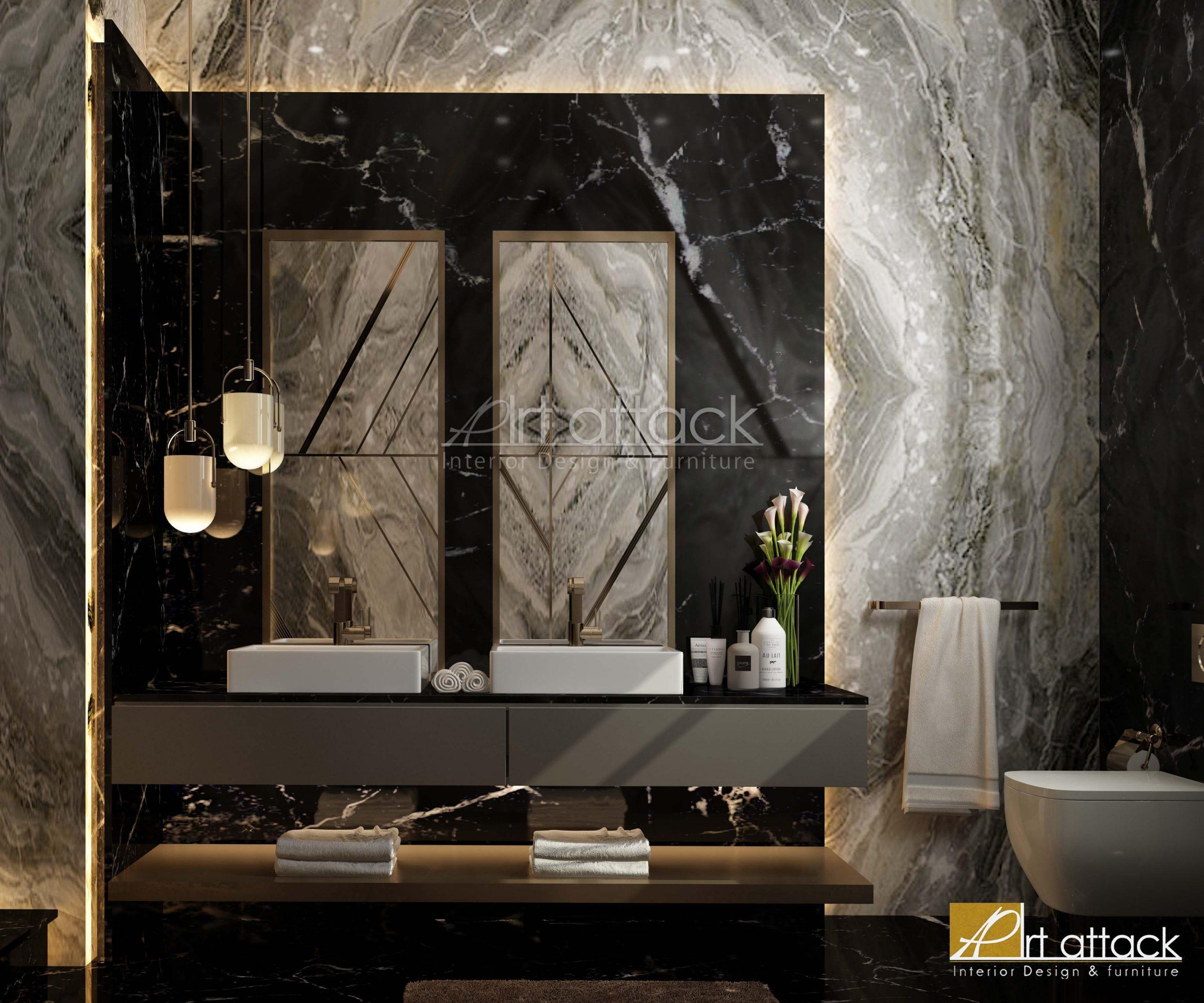شركة ديكور بالقاهرة,مصمم ديكور بالقاهرة,شركة ديكور بمدينتي,تصميم حمامات صغيرة,interiordesig,decoration,design,decor,exteriordesgn,modern,classic,jpg