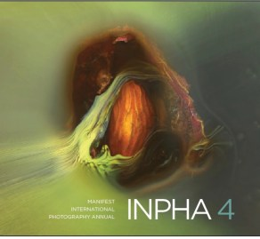 INPHA 4, The Book