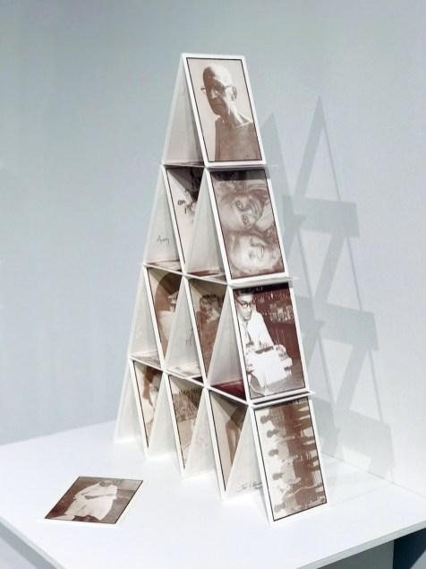 "Heidi McKenzie, ""House of Cards"""