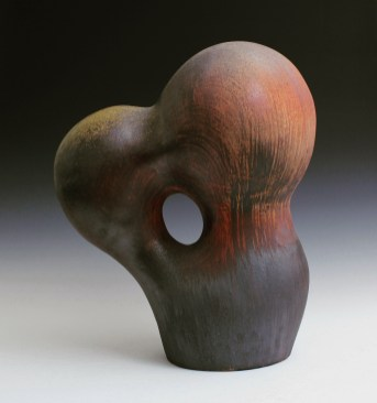 Exhibited at the Branch Museum of Architecture and Design, Richmond, VA with Cub Creek Foundation for the Ceramics Arts artists in June 2020