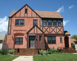 Red Lodge Clay Center – Salmon House