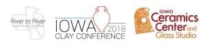Learn more about the 2018 Iowa Clay Conference