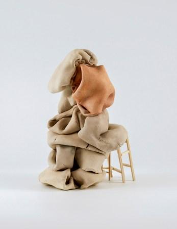 "Sara Allen Prigodich, ""Stability"""