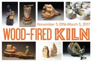 Wood-Fired-Kiln-Postcard-1
